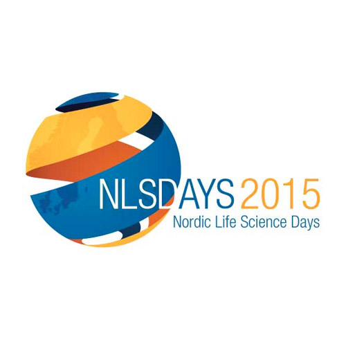 Birka BioStorage at the NLSDays – Stockholm – Sep. 9-10, 2015