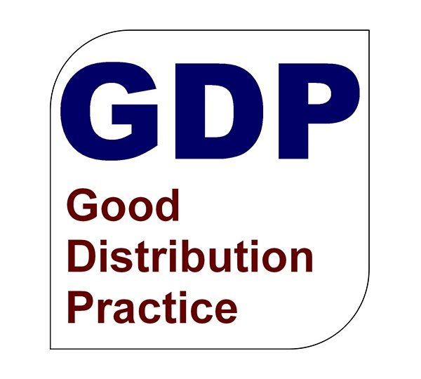 Birka BioStorage receives the GDP compliance certification